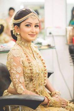 By Salon Ruchira.