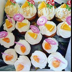 #leivojakoristele #muffinihaaste Kiitos @etnachka