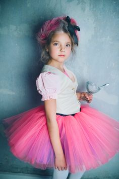 Leny Tomy Factory fw2013/14 #kids #fashion