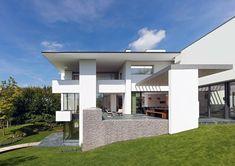 "Grenzenloses ""Vista House"" | STYLEPARK"
