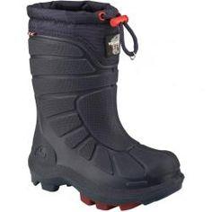 Viking Footwear 13 Best ImagesShoesGarb 13 Tl1FJcK