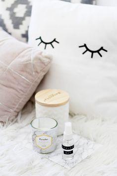 passepartout aus furnier basteln pinterest selbst bauen rahmen und holzrahmen. Black Bedroom Furniture Sets. Home Design Ideas