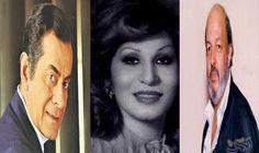 نجوم عرب تألقوا في القاهرة وأصبحوا منارة مؤثرة من تاريخ الفن: تألق عدد من نجوم العرب في فن التمثيل والغناء في مصر حتى أنهم أصبحوا جزءً…