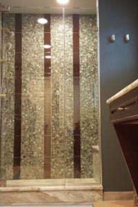 Shower Doors Enclosures Pictures Gallery Shower Doors Glass Shower Enclosures Frameless Glass Shower Enclosure