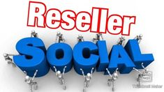 Morning Reseller Social - Open Panel - With the Shamrock Pixie and Tommy. Happy Wednesday, Happy Friday, Youtube Live, Pixie, Mailing Address, Make It Yourself, Coffee, Repeat, Ebay