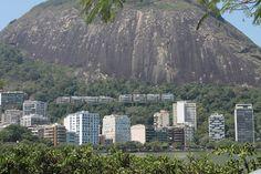 Rio de Janeiro  Setembro/12  Fotografia: Juliana Camargo
