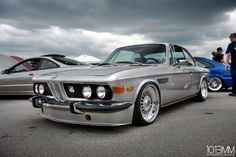 illest of all bmw's, HANDS DOWN.