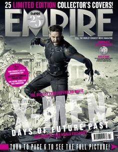 25-unes-du-magazine-empire-qui-mettent-a-lhonneur-les-heros-de-x-men-days-of-future-past25