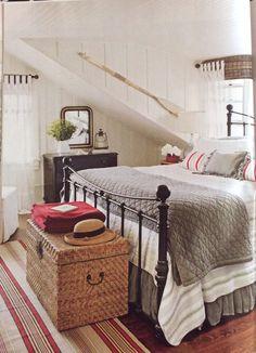 Simple. comfortable. elegant.