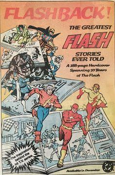 Chris is on Infinite Earths: Action Comics #662 (1991)