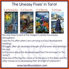 """One of my FAQs is, """"How often should I have a Tarot Card reading? Magick Book, Witchcraft, Tarot Cards For Beginners, Tarot Card Spreads, Tarot Astrology, Tarot Card Meanings, Cartomancy, Hippie Life, Tarot Readers"""