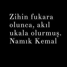 #Namık #Kemal