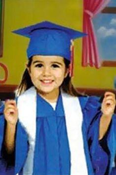 Child Cap And Gown Graduation Photo Prop (Multiple Colors Available) - Backdrop Outlet Graduation Portraits, Graduation Pictures, Graduation Backdrops, Kindergarten Pictures, Kindergarten Graduation, Cap And Gown, School Fun, School Stuff, Children Images