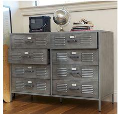 pb teen locker dresser