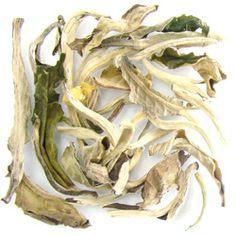 Thés Mariage, réf. T8308 :  BRUME DE JASMIN®  Thé blanc au jasmin