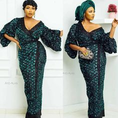 We have collected twenty beautiful African Ankara dresses that are trending online now to inspire your next design. Ankara Dress Styles, Trendy Ankara Styles, Ankara Gowns, African Fashion Dresses, African Dress, Fashion Outfits, Ankara Stil, Beautiful Ankara Styles