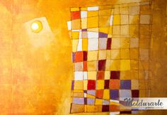 Gravura Abstrata. Artista: Cláudio Cori. Formato: 70 x 100 cm. Cod. 4088. Moldurarte Galeria. www.facebook.com/moldurartegaleria