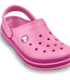c15f2a3f0896fc 125 Best Crocs Spring Summer Collection 2015 images