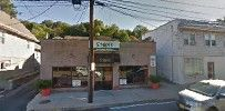 Sofia restaurant  711 Main St, North Caldwell, NJ 07006