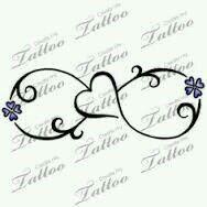 Lilac infinity