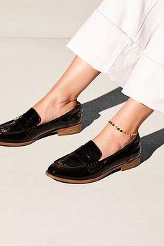 4af1f0f09dd 85 Best Shoes images