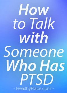 Dating Someone with Complex PTSD Healing and Growing With Your Partner
