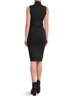 Looking for women's fashion clothes & accessories? Fashion Outfits, Womens Fashion, Looking For Women, Fabric, Shopping, Color, Clothes, Black, Dresses