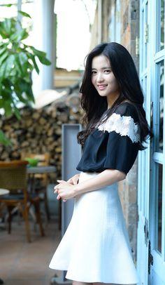 Kim TaeRi #김태리