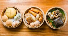 Visit Ding Dim 1968 restaurant in Hong Kong and get big discounts on delicious dim sum platters plus a 5% off coupon, exclusive to Klook customers!