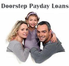 Quick cash loans in dubai image 5