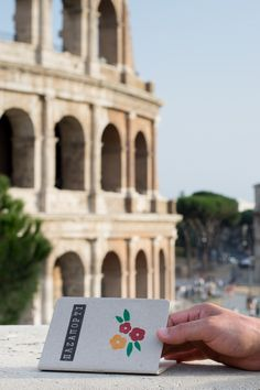 Rome, Playing Cards, Travel, Viajes, Playing Card Games, Destinations, Traveling, Trips, Game Cards