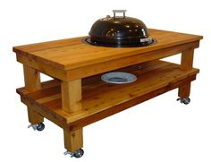 weber table - Google Search