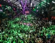 Book now your Bottle Service and VIP Table at Amnesia Ibiza. Get information for Amnesia Ibiza guestlist, prices, dress code and table reservation. Amnesia, Night Club, Night Life, Ibiza Clubs, Ibiza Travel, Famous Beaches, Pool Bar, Beach Town, Perfect Party