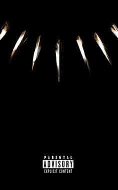Mobile Wallpapers 211 Movie of the week: Black Panther {21 pieces} [1080p to 4k] Download at: http://www.myfavwallpaper.com/2018/02/mobile-wallpapers-211-movie-of-week.html #iphonewallpaper #phonewallpaper #background #wallpaper #myfavwallpaper