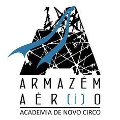 armazem-aerio