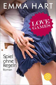 http://beatelovelybooks.blogspot.de/2014/12/rezension-emma-hart-love-games-1-spiel.html