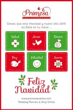 Feliz #Navidad! #bodas#weddingplanners#decoración