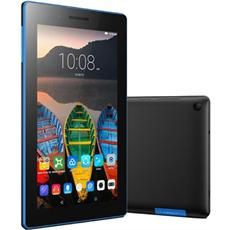 Lenovo Tab 3 7 Mobile - Get Lenovo Tab 3 7 Mobile specification, features, photos, reviews, latest coupons & offers. Buy Lenovo Tab 3 7 Mobile  online with free shipping, offline stores in India on Sulekha Mobiles