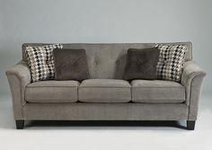 Ridge Home Furnishings | Furniture | Buffalo | North Tonawanda, NY Denham Mercury Sofa