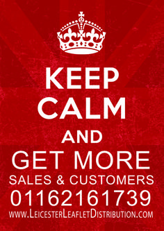 keep calm and get more sales call 01162161739 www.leicesterleafletdistribution.com Enjoy Summer, Happy Summer, Summer Days, Summer Time, Summer Fun, First Day Of Summer, Summer Dream, Summer Of Love, Keep Calm Posters