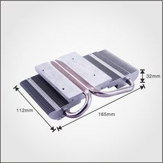 Heat Pipe, Sink, Electronics, Sink Tops, Consumer Electronics, Wash Stand, Utility Sink