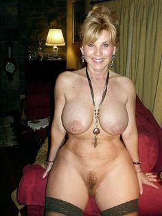 naked untitledold granny