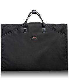 7f4784bbe9fd 9 Best Garment bag images
