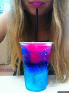 can I have this drink, please?