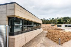 This is our photo gallery page. Go here to view some great images of our work. Rammed Earth, Earth Homes, This Is Us, Photo Galleries, Australia, Group, Mansions, Interior Design, House Styles