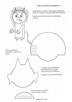 16 Hana, Advent, Crafts For Kids, Symbols, Angel, Letters, Halloween, School, Christmas