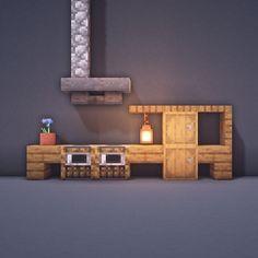 Minecraft Furniture Decoration Minecraft - Minecraft World 2020 Villa Minecraft, Casa Medieval Minecraft, Minecraft Farm, Cute Minecraft Houses, Minecraft Houses Survival, Minecraft Houses Blueprints, Minecraft House Designs, Amazing Minecraft, Minecraft Construction