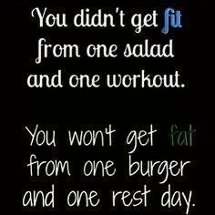 #motivation #quote