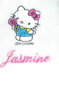hello kitty embroidery designs | KGrHqVHJEIFJbMtiLK!BSbRz1)JYg~~60_35.JPG