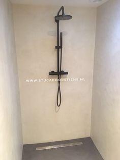 Bathroom Toilets, Bathrooms, New Homes, Home And Garden, Bathroom Ideas, House, Home Decor, Houses, Full Bath